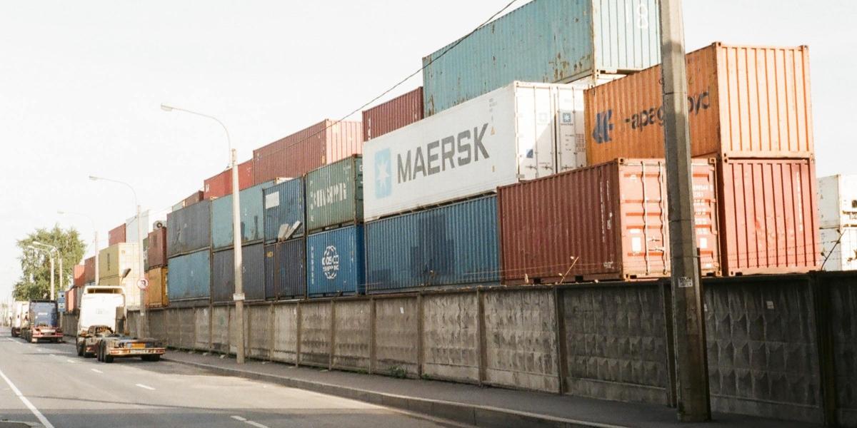 perusahaan ekspor impor di jakarta
